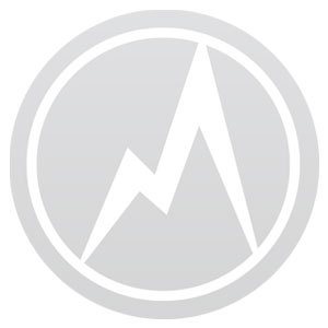 TrekkingParnters logo