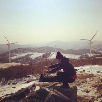 Sejoong