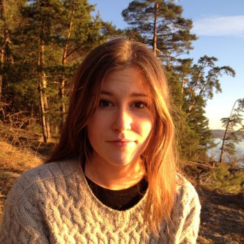 Marika Aakervik