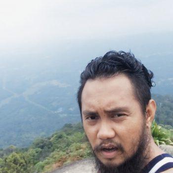 Encik Asik