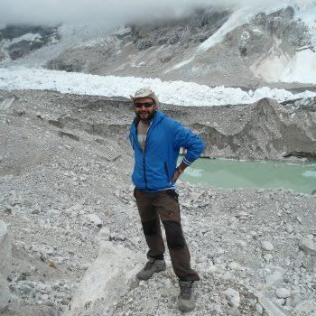 Rajesh Neupane