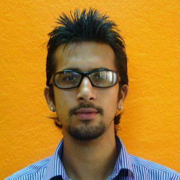 Bishal Newar