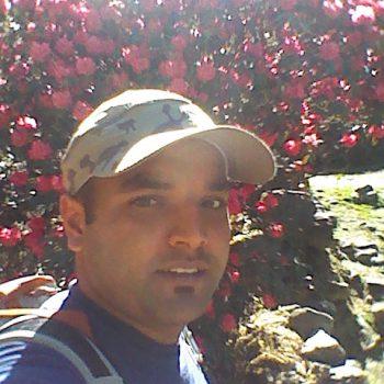 Rajendra Neupane