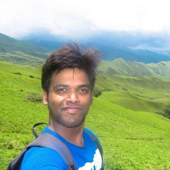 Aditya Nihar