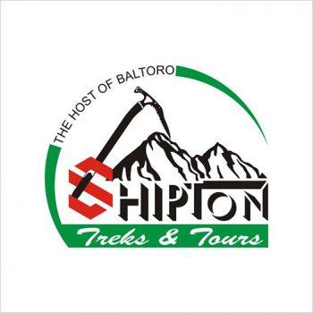 Sipton Treks & Tours