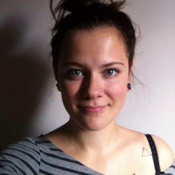Leonora Bakker