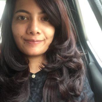Priyansha