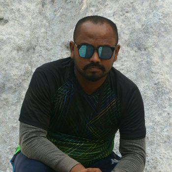 avijit.paul@live.com