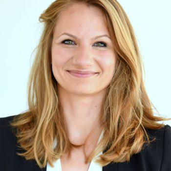 Zuzana Svabova