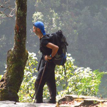 High Spirit Treks In Nepal