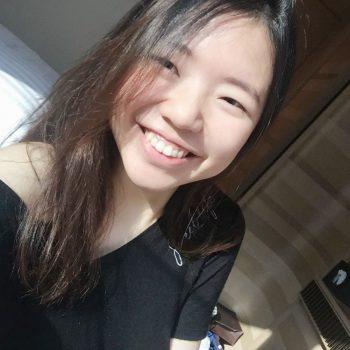Chunjia Li