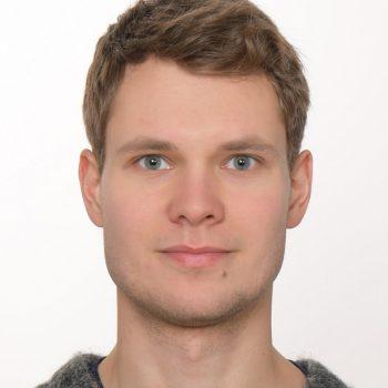 Marcin Grzyb