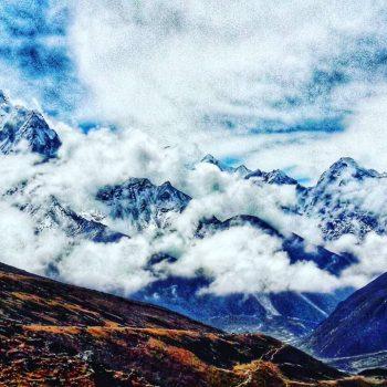 HimalayanGuide