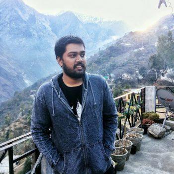 Vijay196