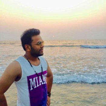 AshishKumar