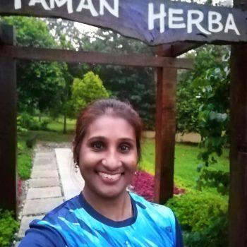 NirmalaAmbikapathi