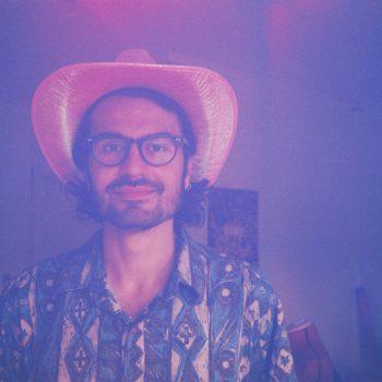 AdrianC1994